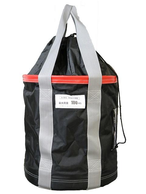 N-BAG  K型(巾着付)