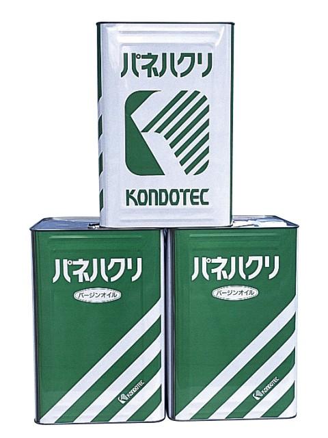 パネハクリ(R)(油性原液タイプ)