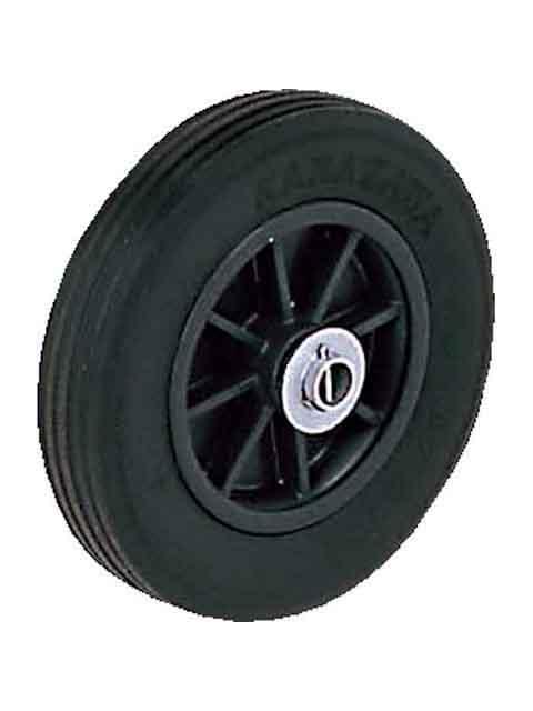 ハウスカー SKM-01S用 交換タイヤ SKM01S用タイヤ