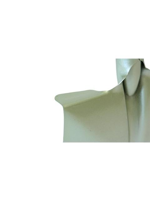 金象印 マイフィット キューフォーショベル