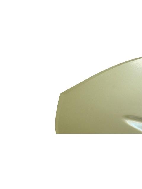 金象印 パイプ柄本職用刃付けショベル