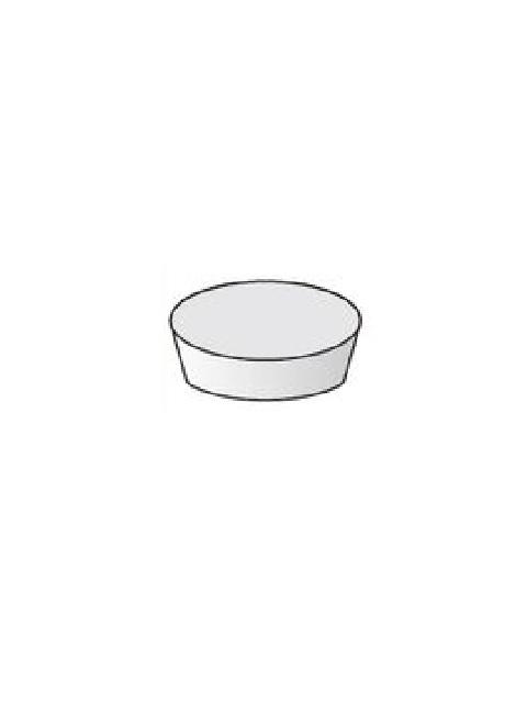 開先加工機用チップ シンクス OST111 Φ20×4.76 1ケース(10ヶ入)