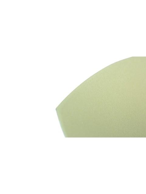 金象印 パイプ柄ホームショベル丸形