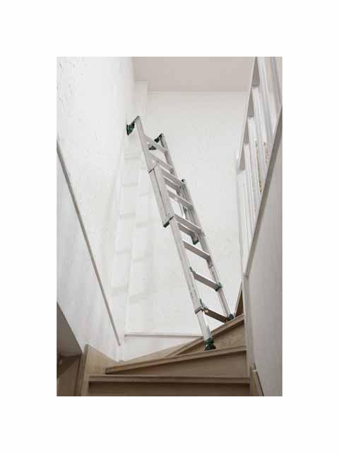 はしご用ブラケット ANEB2