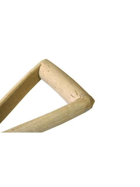 金象印 Y柄ショベル角形