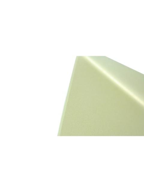 金象印 パイプ柄ホームショベル角形