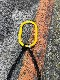 敷鉄板吊り 特注チェーンスリングセット 2.0T用