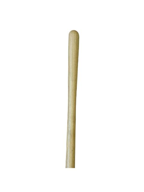 金象印 ロングショベル角形アメリカンタイプ
