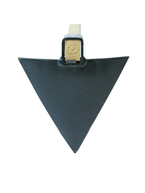 金象印 三角ホッパー 1050 柄付