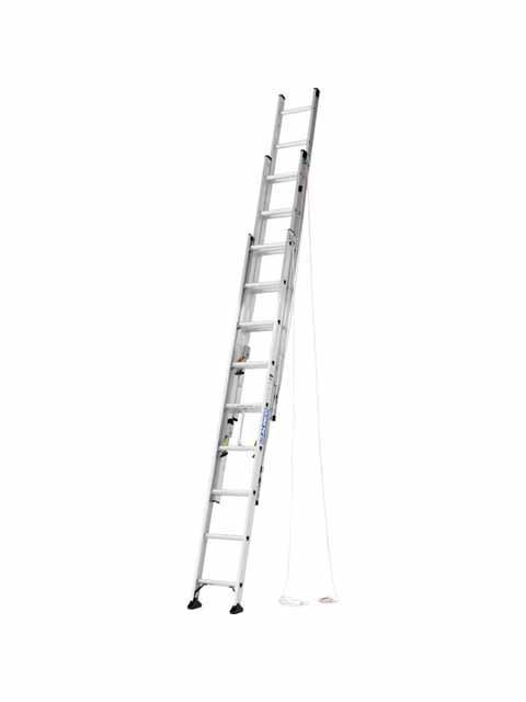 3連はしご CX3-73