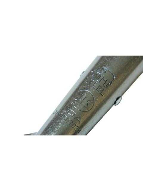 金象印 A柄磨きショベル角形
