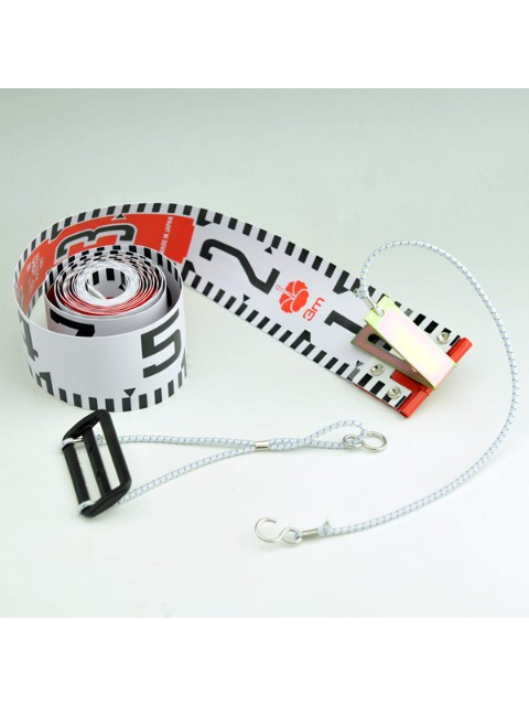 配筋ロッド2mセット テープ・引張金具セット