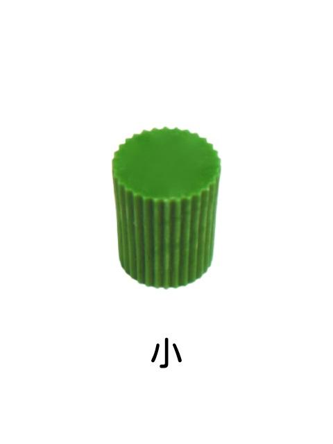 コンパネ詰栓(ケース販売)