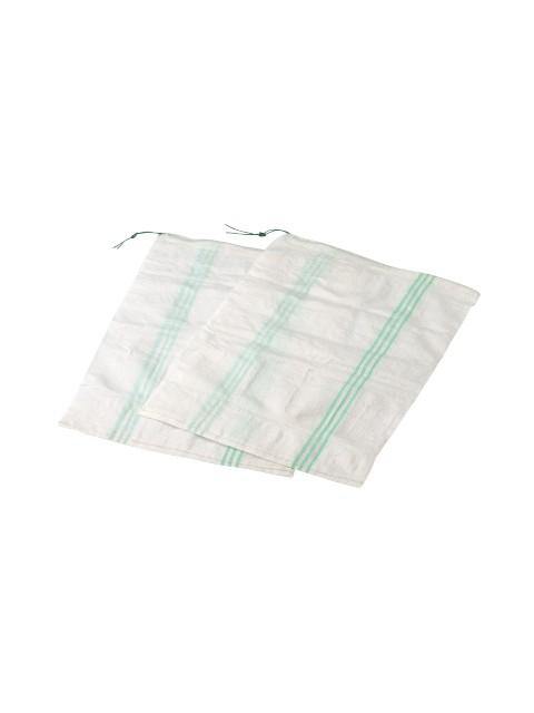 PEストロング土のう袋 (200枚入り)