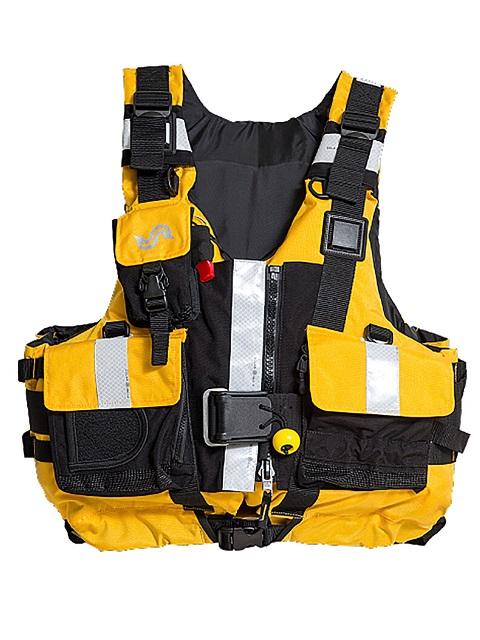作業用救命衣 BSR-905