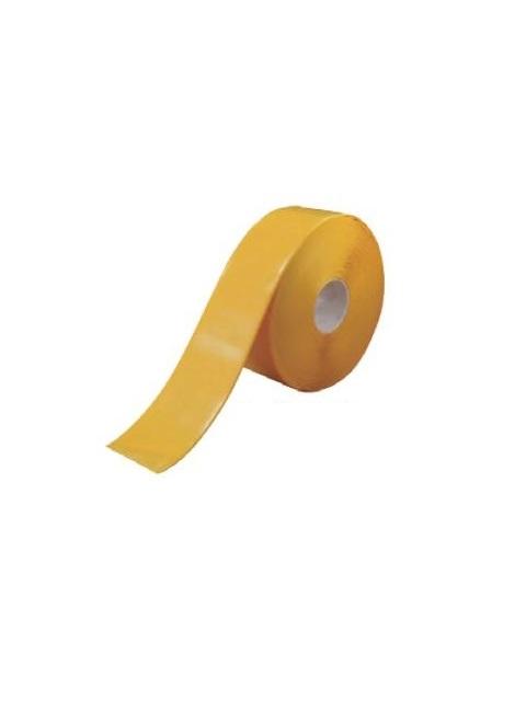 高耐久ラインテープ