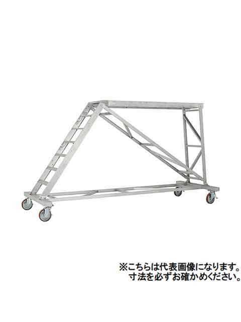 大型作業台 TRS1500