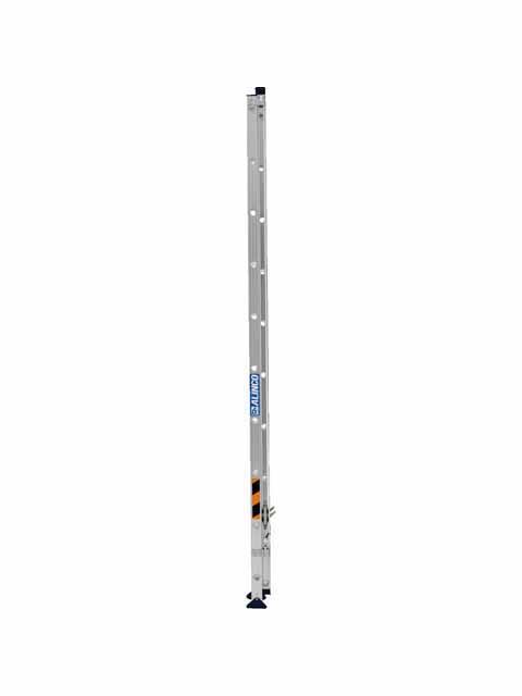 2連はしご JXV-80DF