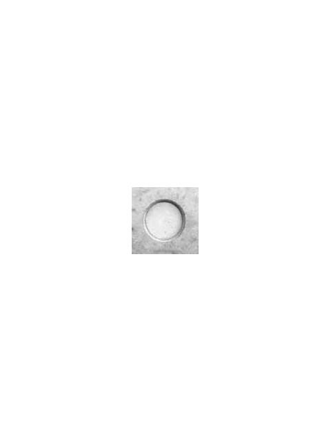 コンスピードKS(面落ち専用) (800個入り)