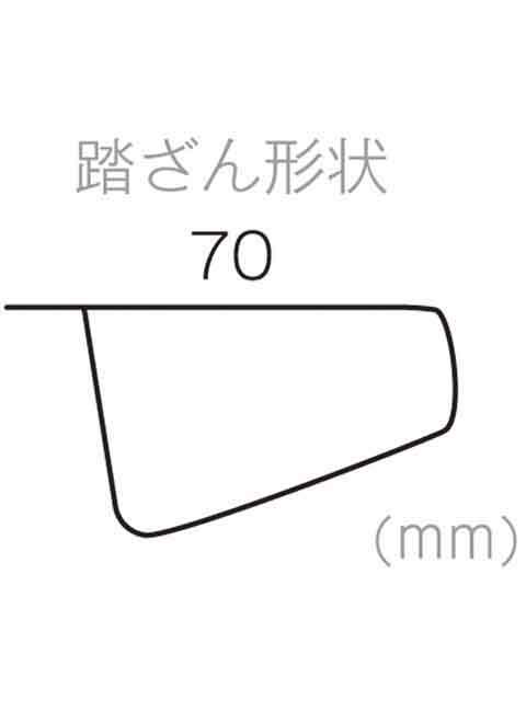 踏台 CCA-80K
