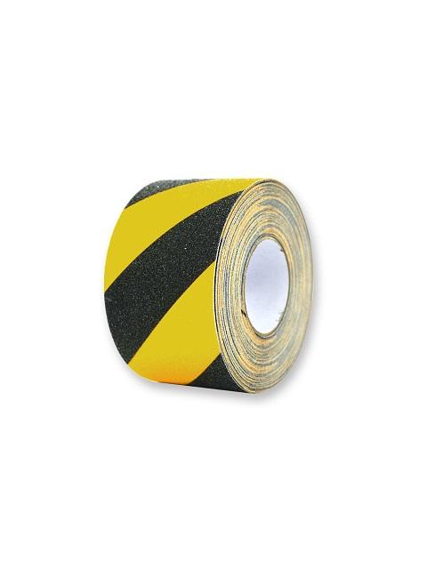 滑り止めテープ