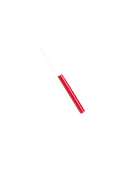 ピンポール  30cm 6mmφ