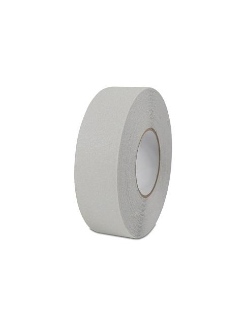 透明滑り止めテープ