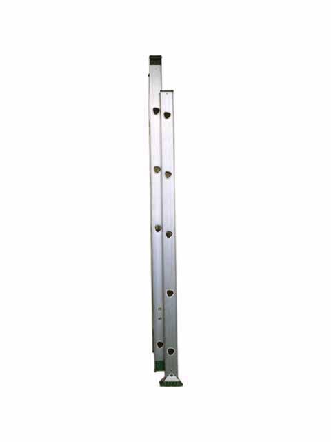 2連はしご(業務用) SX-61D