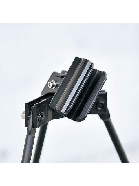 ポールホルダー L 脚長860mm