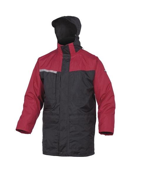 ALSKA2/防寒ジャケット