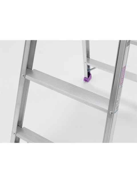 はしご兼用脚立 MR-210W