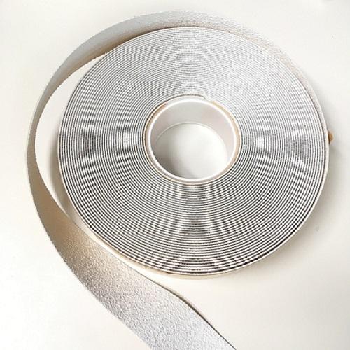 高耐久反射ラインテープ