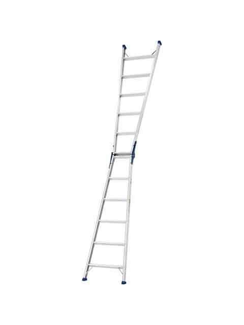 はしご兼用脚立 MXA-120W