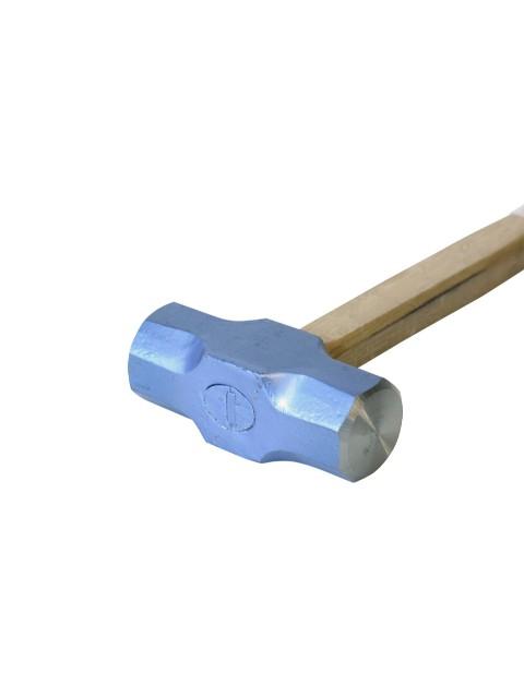 金象印 両口ハンマー 2.5 柄付