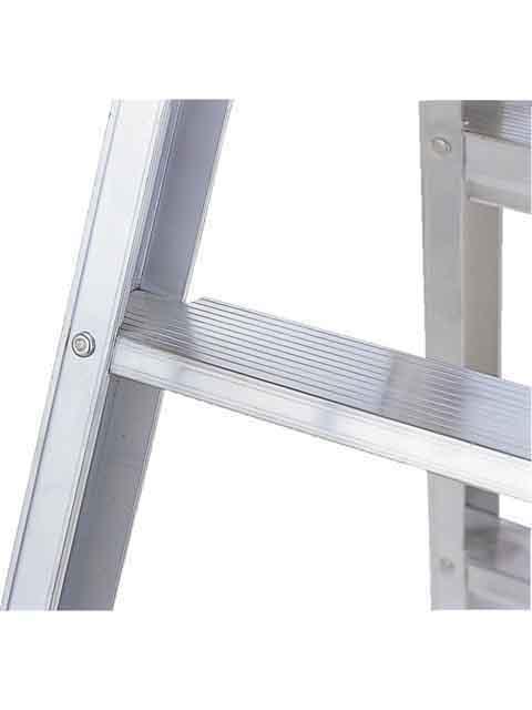 はしご兼用脚立 MXA-150W