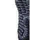 NYSOS VV904/防振動グローブ
