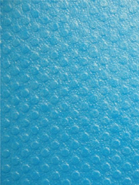プラベニハード 2.5tx900mmx1800mm 青 5枚入り