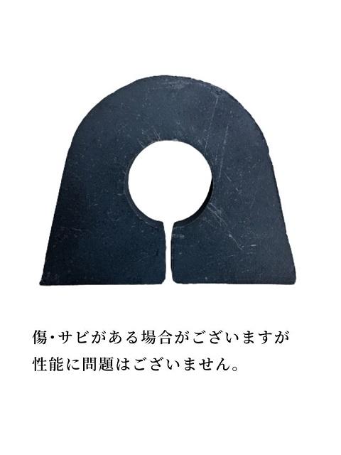 コンドー吊りピース(柱・梁用吊りピース)