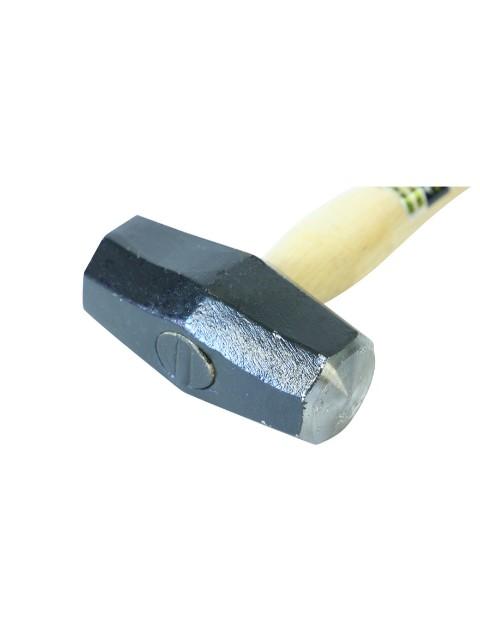 金象印 石頭ハンマー 0.9 柄付(ダルマセット)