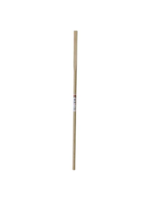 金象印 樫 鍬の柄 1200