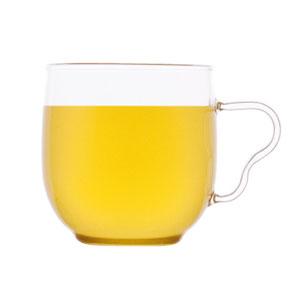 業務用・茶葉300gアップル&カモミール リラックスブレンド