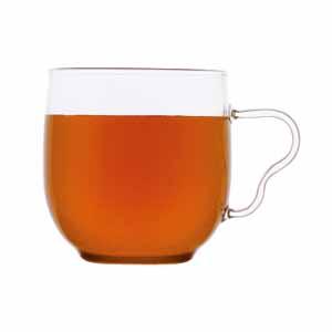 業務用・茶葉300g ルイボス&ローズ キレイ応援ブレンド