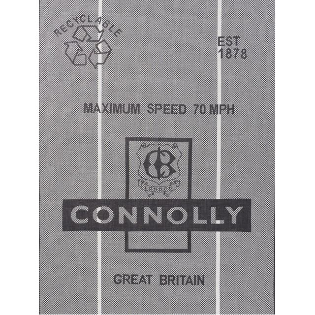 CONNOLLY CB SHAWL