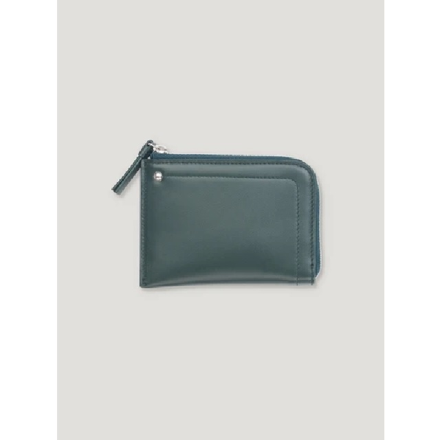 HEX 1/2 SMALL WALLET