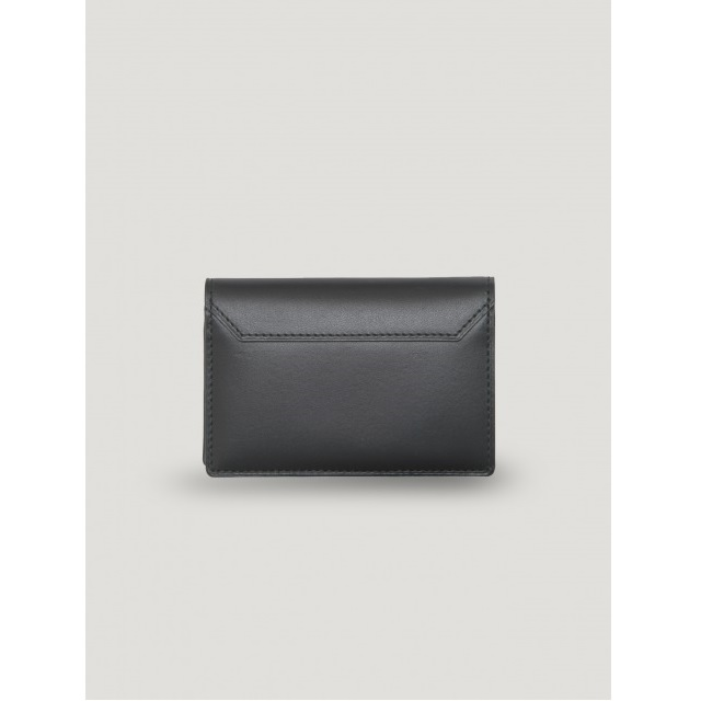 ENVELOPE BUSINESS CARD HOLDER