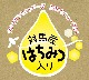 ツシマサンセットソーダ(3本入)