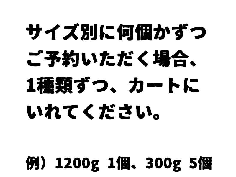 【予約注文】対馬産ニホンミツバチの非加熱はちみつ 各種 【数量限定】※代引できません