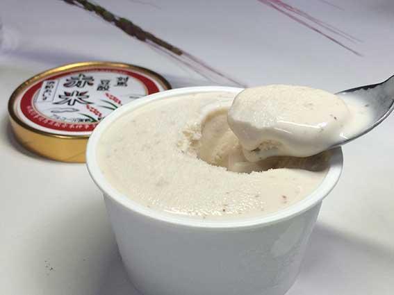 【送料無料】対馬豆酘赤米・伝統行事応援セット【クール便】