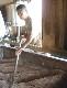 対馬の灘塩 藻塩(170g)