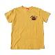 T-shirts 「 Burger truck 」